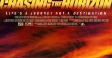 Filme completo Chasing the Horizon