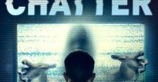 Chatter (2014) stream