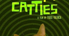 Filme completo Chatty Catties