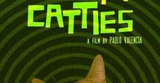 Filme completo Chatty Catties