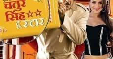 Filme completo Chatur Singh Two Star