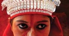Película Chayilyam