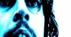 Filme completo Che Guevara