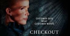 Película Checkout