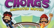 Filme completo Cheech & Chong's Animated Movie