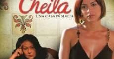 Película Cheila: Una casa pa' Maíta