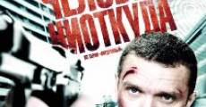 Chelovek niotkuda (2010)