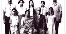 Película Chemman Chaalai