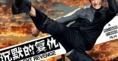Película Chen Muo De Fu Chou