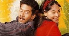 Película Chennai Kadhal