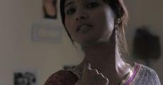 Película Chennai Ungalai Anbudan Varaverkirathu