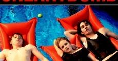 Cherrybomb film complet