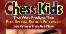 Chess Kids: Special Edition (2011) stream