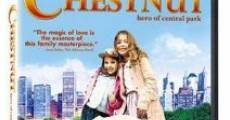 Filme completo Chesnut, o Herói do Central Park