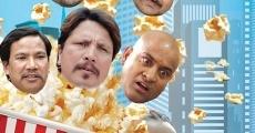 Película Chhakka Panja