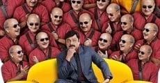 Película Chhodo Kal Ki Baatein