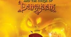 Ver película Chhota Bheem y la maldición de Damyaan