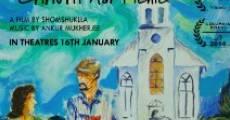 Película Chhutii Aar Picnic