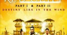 La battaglia dei tre regni - Parte 2