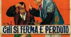 Filme completo Totó Torce o Pepino