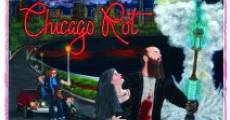 Filme completo Chicago Rot