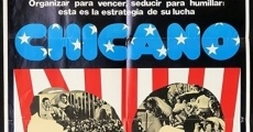 Chicano streaming