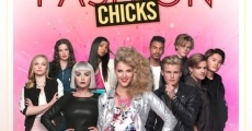 Filme completo Fashion Chicks