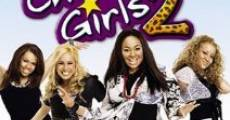 Cheetah Girls 2 - Auf nach Spanien!
