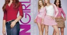 Mean Girls film complet