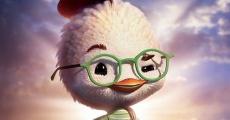 Chicken Little film complet