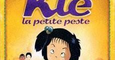 Filme completo Jarinko Chie - Kié la petite peste