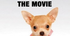 Chihuahua: The Movie streaming