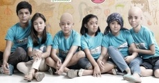 Película Child Haus