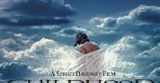 Ver película Infancia