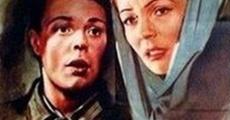 Filme completo Kinder, Mütter und ein General