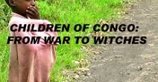 Children of Congo: From War to Witches (2008)