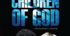 Filme completo Children of God