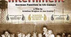 Película Children of Internment