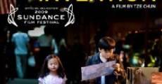 Película Children of Invention