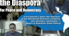 Película Children of the Diaspora: For Peace and Democracy
