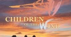 Children of the Wind (2013) stream