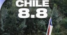 Chile 8.8 (2010)