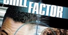 Chill Factor - Pericolo imminente