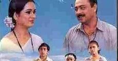 Película Chimanee Pakhre