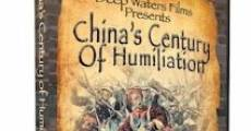 Película China's Century of Humiliation