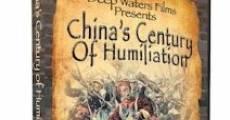 China's Century of Humiliation (2011) stream
