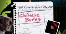 Chinese Burns (2012) stream