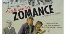 Chip & Bernie's Zomance (2014)
