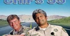 Película CHiPs '99