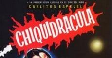 Filme completo Chiquidrácula